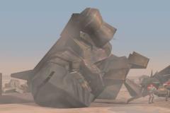 concept_crashbug