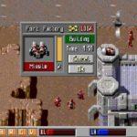 Zed Online – Commander Zod reborn